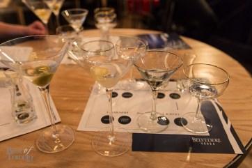 Belvedere-Vodka-Byblos-Know-Your-Martini-BestofToronto-2014-003