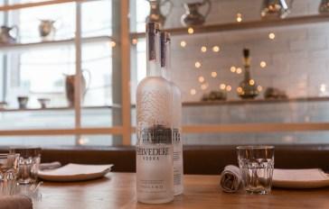 Belvedere-Vodka-Byblos-Know-Your-Martini-BestofToronto-2014-005