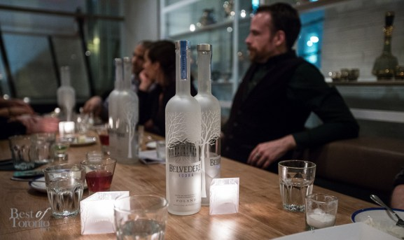 Belvedere-Vodka-Byblos-Know-Your-Martini-BestofToronto-2014-022