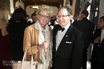 Bonham-Centre-Awards-Gala-BestofToronto-2014-004