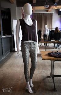 Hudson-Jeans-FW14-BestofToronto-2014-003