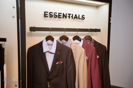 Indochino-Pop-Up-Toronto-BestofToronto-2014-004