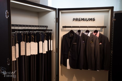 Indochino-Pop-Up-Toronto-BestofToronto-2014-005