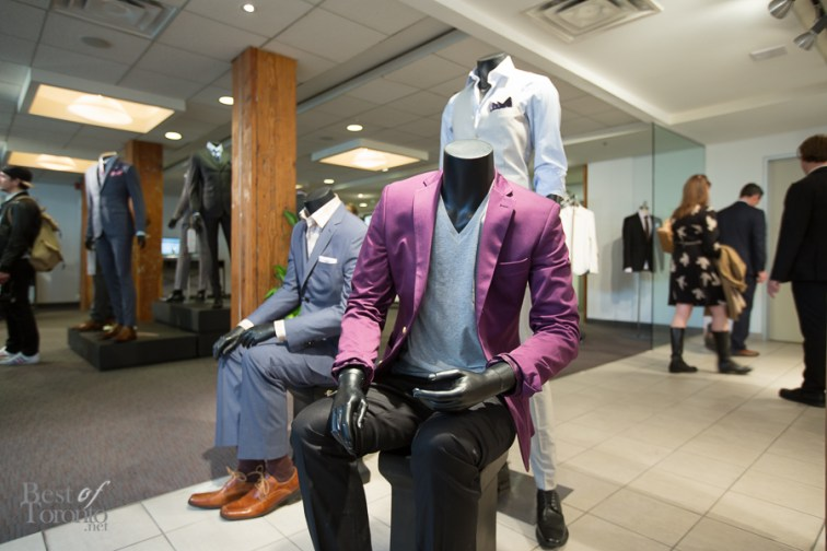 Indochino-Pop-Up-Toronto-BestofToronto-2014-007