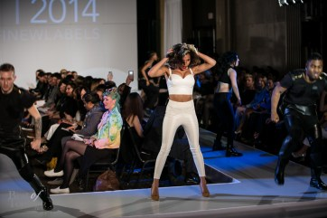 TFI-New-Labels-BestofToronto-2014-083