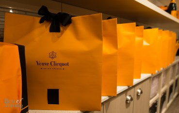 Veuve-Clicquot-YellowWeek-BestofToronto-2014-003