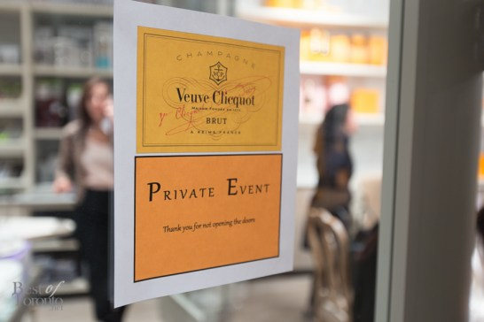 Veuve-Clicquot-YellowWeek-BestofToronto-2014-016