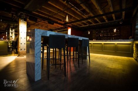 WEST-Bar-King-West-BestofToronto-2014-012