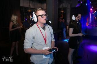 Watchdogs-Launch-Ubisoft-BestofToronto-2014-006