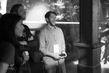 Watchdogs-Launch-Ubisoft-BestofToronto-2014-014