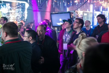 Watchdogs-Launch-Ubisoft-BestofToronto-2014-020