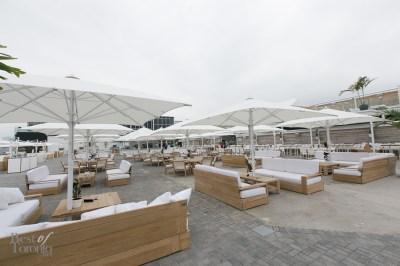 Cabana-Pool-Bar-Opening-BestofToronto-2014-004