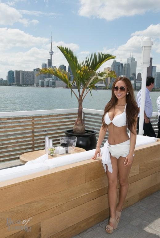 Cabana-Pool-Bar-Opening-BestofToronto-2014-036