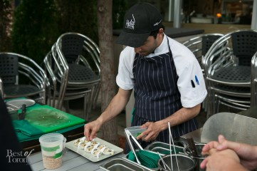 Hudson-Kitchen-Patio-BestofToronto-2014-021