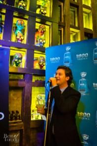 Jose-Cuervo-Industry-Night-BestofToronto-2014-012