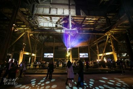 Luminato-Festival-Opening-Party-Hearn-BestofToronto-2014-001