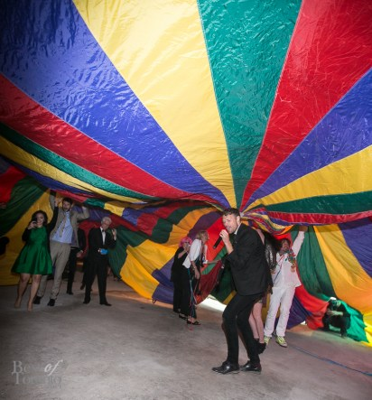 Luminato-Festival-Opening-Party-Hearn-BestofToronto-2014-032