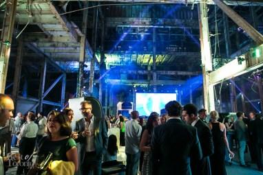 Luminato-Festival-Opening-Party-Hearn-BestofToronto-2014-038