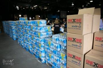 OnexOne-Million-Meals-Movement-BestofToronto-2014-004