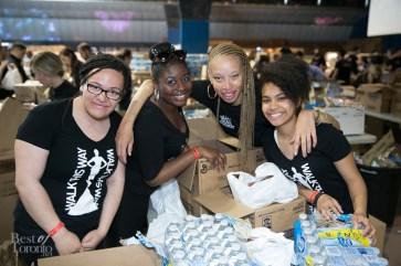 OnexOne-Million-Meals-Movement-BestofToronto-2014-005