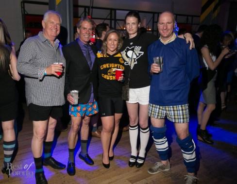 Pants-Off-Party-Prostate-Cancer-BestofToronto-2014-012