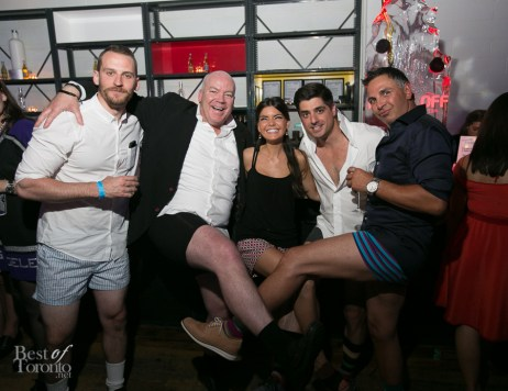 Pants-Off-Party-Prostate-Cancer-BestofToronto-2014-035