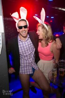Pants-Off-Party-Prostate-Cancer-BestofToronto-2014-049
