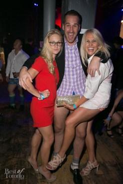 Pants-Off-Party-Prostate-Cancer-BestofToronto-2014-073