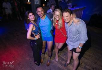 Pants-Off-Party-Prostate-Cancer-BestofToronto-2014-081