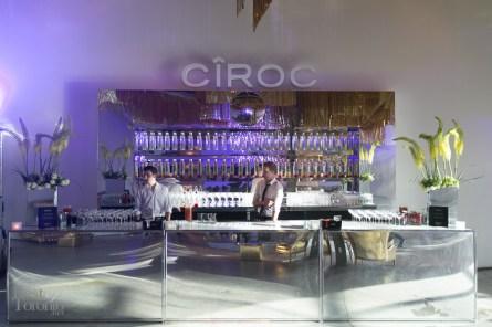 Ciroc Vodka | Photo: Nick Lee