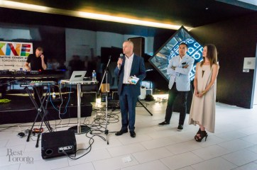 Samsung-NXNE-Art-Reception-BestofToronto-2014-006
