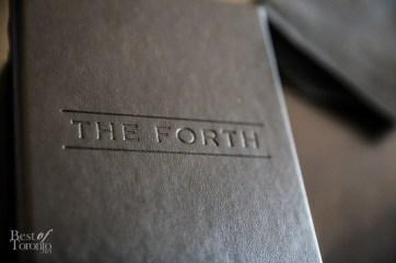 The-Forth-Danforth-BestofToronto-2014-013
