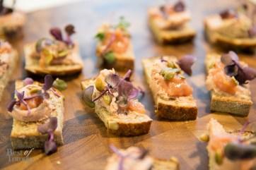 Toronto-Taste-Second-Harvest-BestofToronto-2014-022