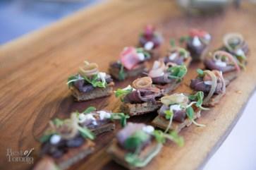 Toronto-Taste-Second-Harvest-BestofToronto-2014-032