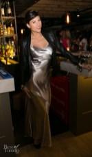Danielle Doucette, Partner at WEST Bar