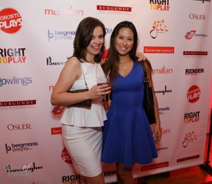 Right-to-Play-Champions-JamesHsieh-BestofToronto-2014-018