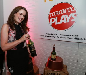 Right-to-Play-Champions-JamesHsieh-BestofToronto-2014-031