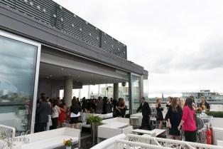 Thompson-Hotel-Rooftop-Summer-Opening-BestofToronto-2014-009