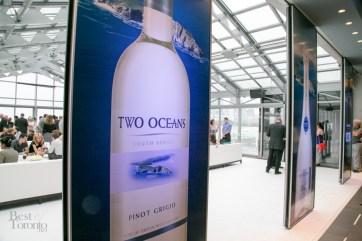 Two-Oceans-BestofToronto-2014-003