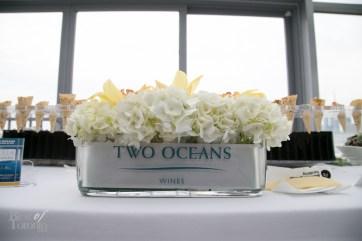 Two-Oceans-BestofToronto-2014-008