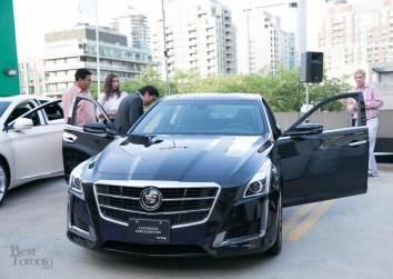 Cadillac-Escalade-Reveal-BestofToronto-2014-002