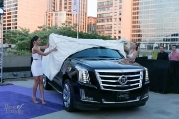Cadillac-Escalade-Reveal-BestofToronto-2014-015