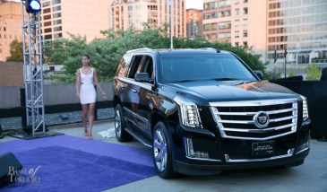Cadillac-Escalade-Reveal-BestofToronto-2014-016