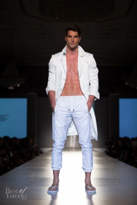HD-Homme-Toronto-Mens-Fashion-Week-TOM-BestofToronto-2014-002