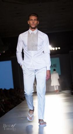 HD-Homme-Toronto-Mens-Fashion-Week-TOM-BestofToronto-2014-004