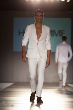 HD-Homme-Toronto-Mens-Fashion-Week-TOM-BestofToronto-2014-005