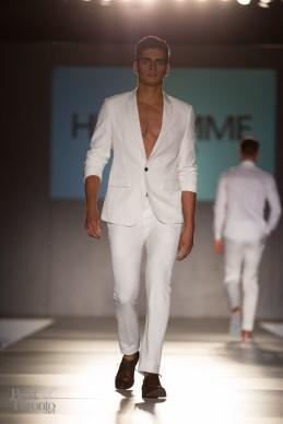 HD-Homme-Toronto-Mens-Fashion-Week-TOM-BestofToronto-2014-005