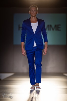 HD-Homme-Toronto-Mens-Fashion-Week-TOM-BestofToronto-2014-007