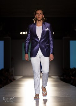 HD-Homme-Toronto-Mens-Fashion-Week-TOM-BestofToronto-2014-008