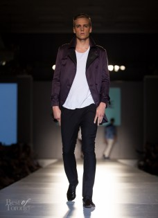 HD-Homme-Toronto-Mens-Fashion-Week-TOM-BestofToronto-2014-011